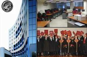 MSc in Accounting and Finance, Athens University of Economics and Business, Greece