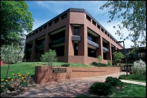 STUDY IN USA: FOREIGN GRADUATE LEGAL STUDIES: MASTER OF LAWS