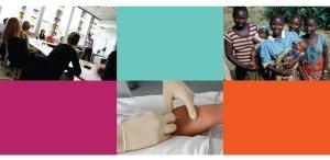 Master Of Hiv Program Copenhagen School Of Global Health