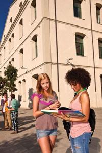 Study In Spain Bachelor In Crossmedia Studies Eram