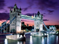 Hospitality Degrees in London