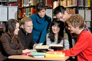 MASTER PROGRAM IN CONTEMPORARY EAST ASIAN STUDIES MA CEAS ...
