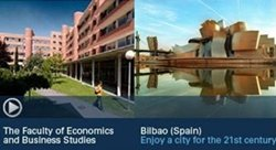 The University of the Basque Country, Bilbao, Spain