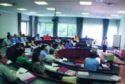 SDA Bocconi School of Management, Milano, Italy