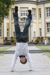 Bucerius Law School, Hamburg, Germany, and WHU – Otto Beisheim School of Management, Vallendar, Germany