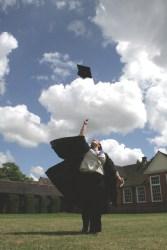 College of Estate Management (CEM), UK