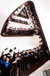 ESCP Europe Business School, London, UK