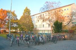 MA in Modern Indian Studies, The University of Goettingen, Germany