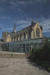 Leeds University Business School, University of Leeds, UK