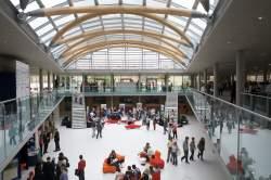 Nottingham Business School, Nottingham, UK