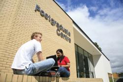 Oxford Brookes University Business School, UK