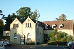 School of Arts, Oxford Brookes University, UK