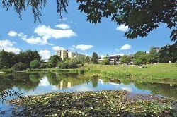 MA in Contemporary European Studies (Euromasters), University of Bath, UK