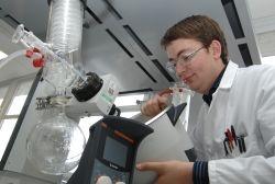 Department of Chemistry, University of Warwick, UK,