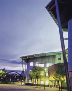 UNIVERSITY OF SUNDERLAND. SUNDERLAND BUSINESS SCHOOL, MASTER OF ...