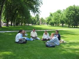 Dietetics top history undergraduate programs